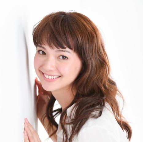 日曜劇場「仰げば尊し」のキャスト情報【多部未華子出演ドラマ】