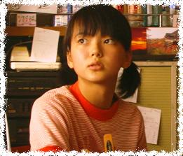 映画「青空のゆくえ」出演の多部未華子!河原春奈役