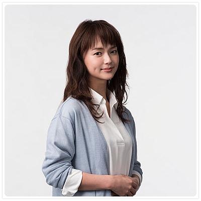 多部未華子は寺尾聰の娘役【日曜劇場ドラマ:仰げば尊し】