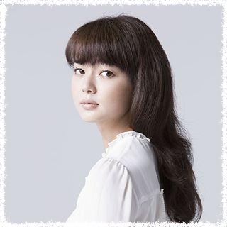蜷川幸雄演出の舞台「尺には尺を」鑑賞!多部未華子の演技力に感動!