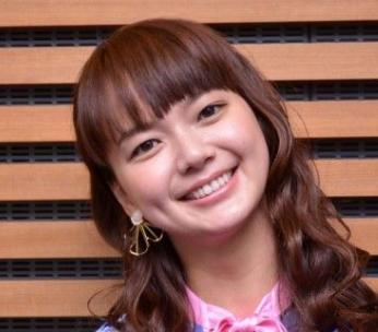 ドラマ視覚探偵・日暮旅人8話【多部未華子出演】