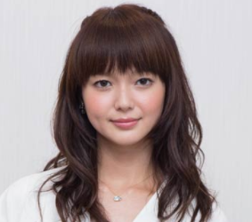 【保存版】多部未華子が可愛い!知らないと損する6つの魅力!