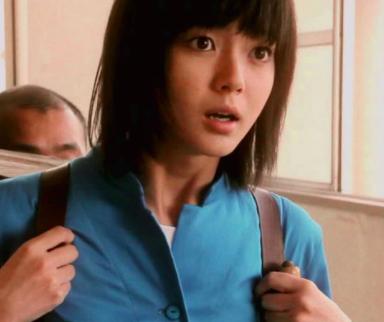 多部未華子の主演短編映画「真夜中からとびうつれ」込められた想いとは?!
