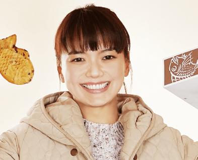 多部未華子さん出演「トラさん 僕が猫になったワケ」妻・奈津子役にて