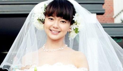 多部未華子さんの結婚のお相手は、写真家「熊田 貴樹(くまだ たかき)」さん2019年〜