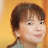 多部未華子さん出演テレビCM【三井アウトレットパーク (全国版)】SUPER OUTLET SALE篇