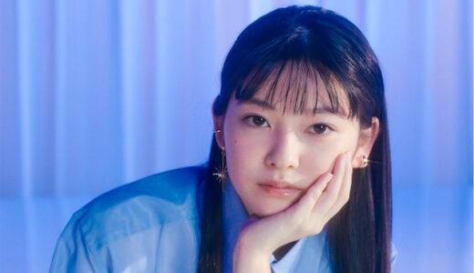 憧れの女優が「多部未華子」 渋谷風花(しぶたに・ふうか)さん「TBSスター育成プロジェクト『私が女優になる日』」