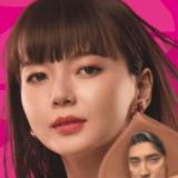 多部未華子さん出演CM「くりこしプラン」クリコス・ペプラー篇(UQ mobile CM30秒版)2021/3/26〜
